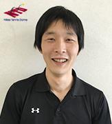 mizukoshi2_coach_off